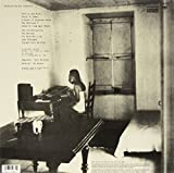 Songs from a Room [Vinyl]