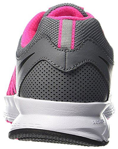 pink white Donna 002 Grigio Trail Da Scarpe cool Running black Nike Grey 843882 Blast qCPOa