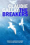 The Breakers by Claudie Gallay front cover