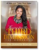 Praying From The Third Dimension Workbook
