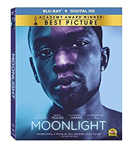 Cover Image for 'Moonlight'