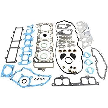 Engine Cylinder Head Gasket Set DNJ HGS710