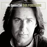 Dan Fogelberg - Run For The Roses