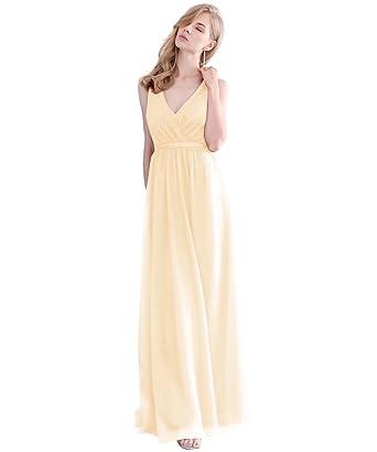Frauen Abendkleider Lang elegant fur Hochzeit Prinzessin Kleid Tulle ...