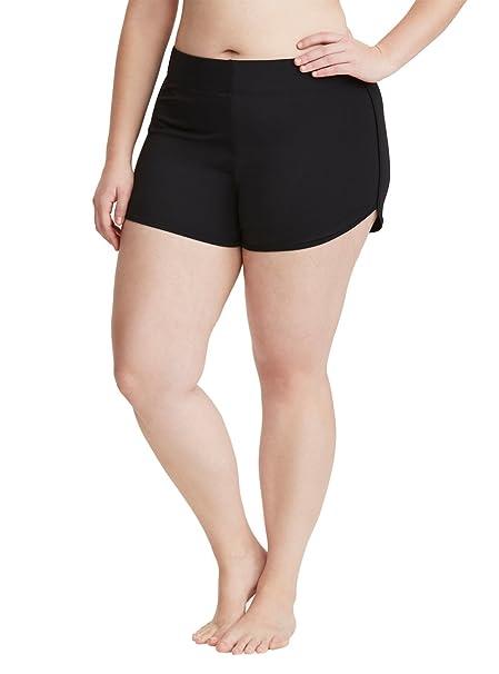 Amazon.com: Bañador: Clothing