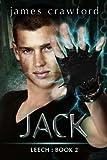 Jack (Leech) (Volume 2)