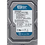 WD5000AAKX-603CA0 Western Digital 500GB 7200RPM SATA 6.0 Gbps 3.5 inch Hard Drive