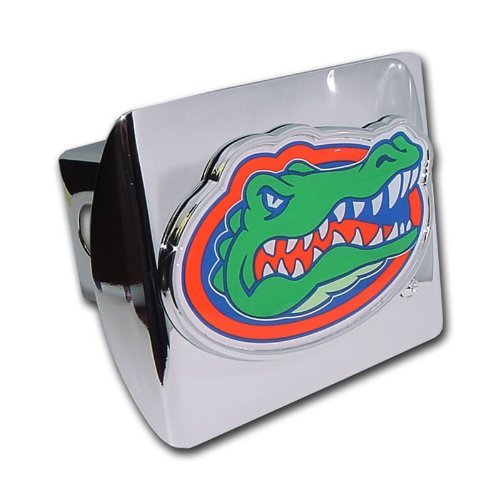 Pewter Bright Parts - University of Florida Gators
