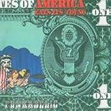 America Eats Its Young [Vinyl]