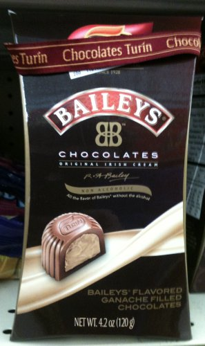 chocolates alcohol - 3