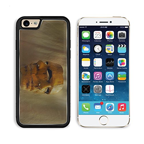 Photos Of Caribbean Carnival Costumes (Apple iPhone 6 6S Aluminum Case handmade mask for carnival celebration IMAGE 23987970 by MSD Customized Premium Deluxe Pu Leather generation Accessories HD Wifi Luxury Protector)