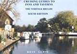 Cruising Guide to Inns and Tavens: Norfolk Broads