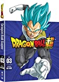 Sean Schemmel (Actor), Christopher R. Sabat (Actor), Rawly Pickens (Director)|Rated:Unrated (Not Rated)|Format: DVD(50)Release Date: February 20, 2018 Buy new: $39.98$28.5915 used & newfrom$25.12