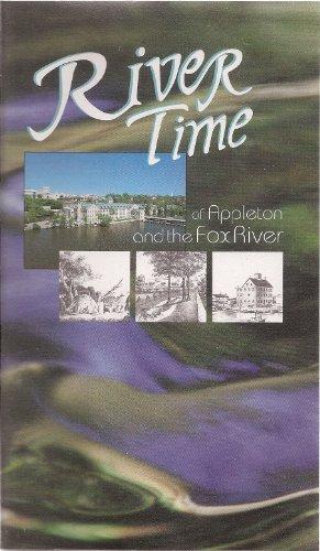 Rivertime of Appleton and the Fox - Appleton Fox