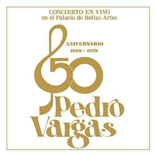 Intervencin y Entrega de una Medalla Conmemorativa por Enrique Batiz Director Titular de la Orquesta Sinfonica del Estado de Mxico (En Vivo)