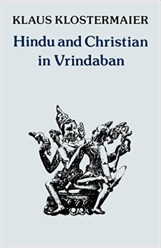 Hindu and christian in vrindaban klaus klostermaier antonia hindu and christian in vrindaban klaus klostermaier antonia fonseca 9780334006169 amazon books fandeluxe Image collections