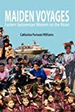 Maiden Voyages, Catharina Williams, 9812303944