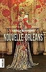Nouvelle-Orléans par Bouchard