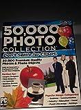 Valusoft Photo Editing Software