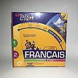 Auralog ''Talk to Me'' FRANCAIS1+2