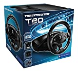 Thrustmaster T-GT: PS4 and Gran Turismo