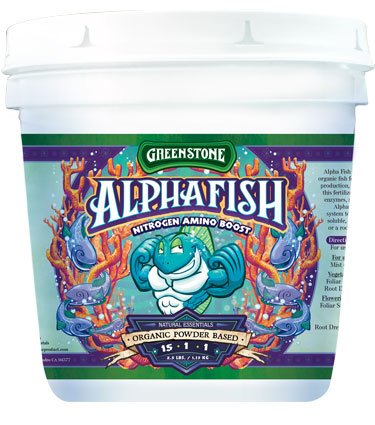greenstone-alpha-fish-25-lbs-13kg
