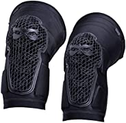 Kali Protectives Strike Adult Off-Road BMX Cycling Knee Guard