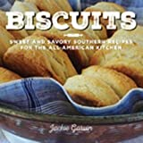 Biscuit Recipes Review and Comparison