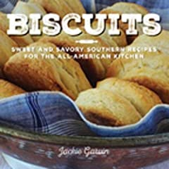 From the kitchens of our grandmothers to present-day biscuit-only shops, this sweet and savory food has come a long way in American culture.More than four hundred years ago, explorers of the New World carried a biscuit known as hardtack on th...