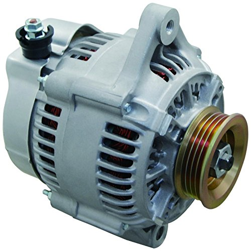 Premier Gear PG-13795 Professional Grade New Alternator