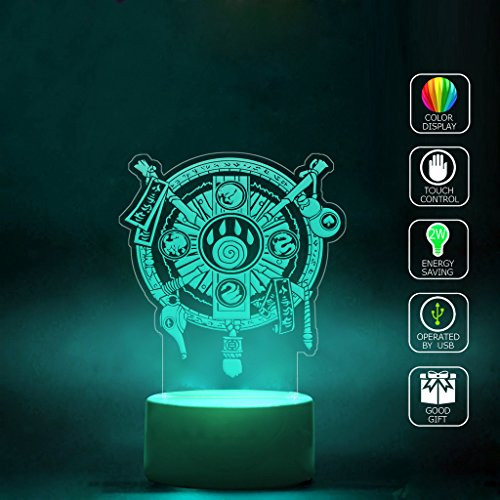 sanjie-pandaren-crest-wow-logo-home-bedroom-decorative-night-light-usb-cable-smart-touch-button-led-