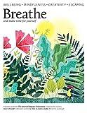 #4: Breathe