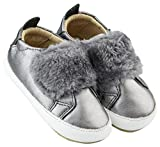Old Soles Boy's and Girl's Bambini Pet Premium
