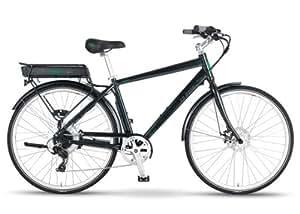 2014 iZip E3 Path+ Medium (Electric Bike)