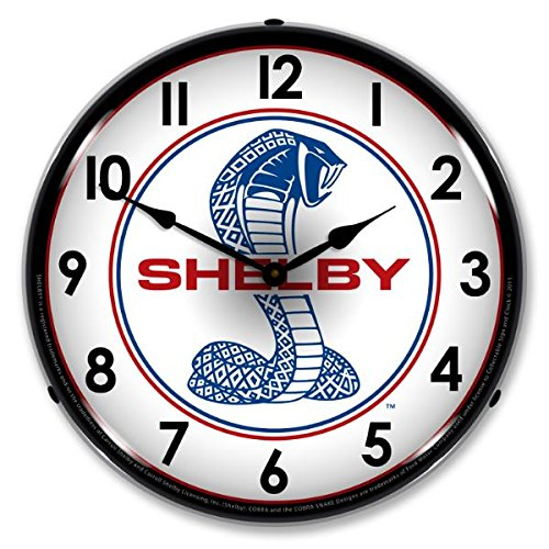 1 Shelby - 9