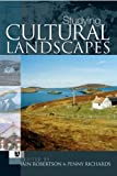Studying Cultural Landscapes, Richards, Penny, 0340762683