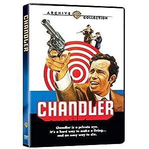 Chandler (1971)