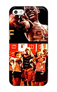 Perfect City Of God Case Cover Skin For Iphone 5/5s Phone Case 7655947K86378817