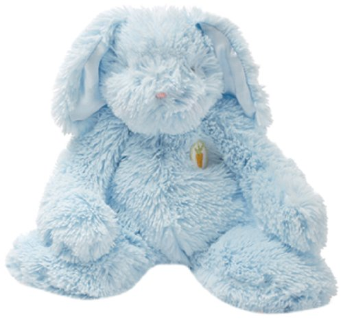 Bunnies Bay Nibblet Discontinued Manufacturer