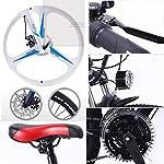Biciclette-Elettriche-Per-Adulto-in-Lega-Di-Magnesio-Ebikes-Biciclette-All-Terrain-26-36V-350W-Rimovibile-Agli-Ioni-Di-Litio-Montagna-Bici-Per-La-Mens-Outdoor-Ciclismo-Viaggi-Lavorare