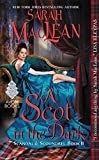 Image of A Scot in the Dark: Scandal & Scoundrel, Book II