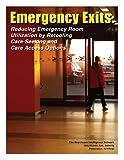 Emergency Exits 9781934647165