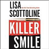 Bargain Audio Book - Killer Smile