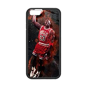 Jordan for iPhone 6 4.7 Inch Phone Case 8SS460054
