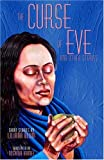 The Curse of Eve, Liliana Blum, 0924047534