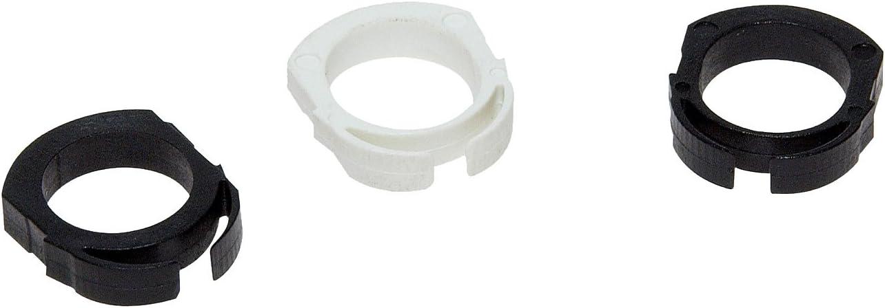 Dorman 800-021 Fuel Filter Line Clip for Volkswagen