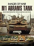 M1 Abrams Tank (Images of War)