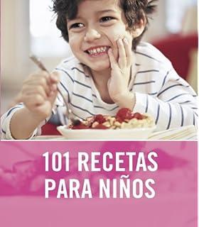 100 Recetas Para Quitarse El Sombrero  Abraham Garcia  Amazon.com  Books c92abcbdcdf