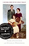 Download Will You Miss Me When I'm Gone? The Carter Family & Their Legacy in American Music in PDF ePUB Free Online