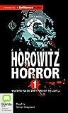 Horowitz Horror 1